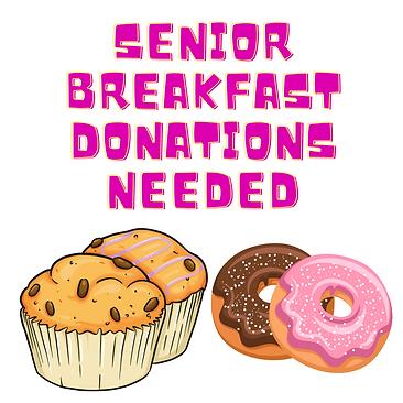 senior breakfast donations needed.png