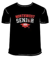 senior shirt.jpg