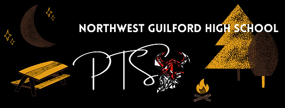 Copy of Northwest Guilford High School.p
