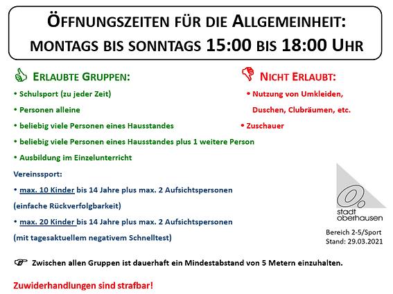 Schild Sportanlagen 2021-03-29.png