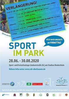 Plakat_Verlängerung_blau.jpg