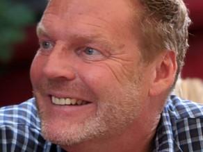 Arno Zillich ist neuer Koordinator des Netzwerkes Rehasport