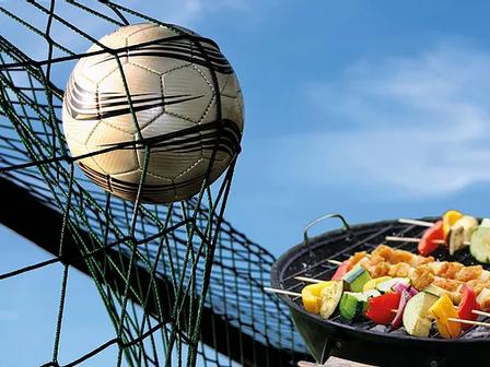 Am Samstag, 19.06.2021 bleibt die SSB Sport- und Freizeitanlage bis 18 Uhr geschlossen.