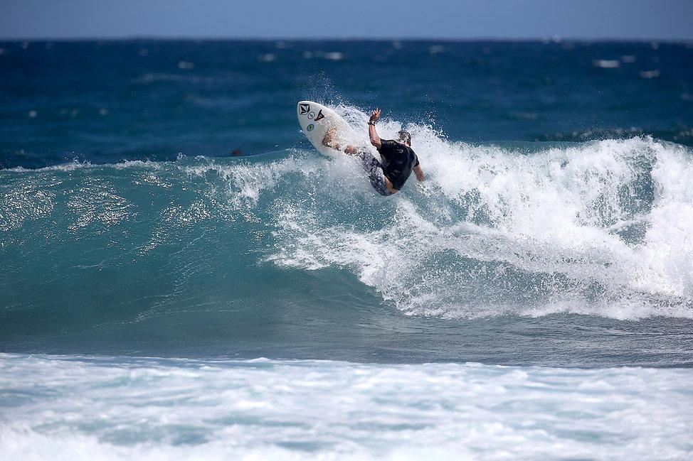Surf board rentals puerto rico