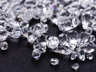 Salerno: uses the best Diamond grade systems!
