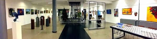 Galerie Tegelen jan.jpg
