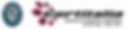 logo_2015_piu_piccolo.png