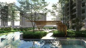 Pavilion04.jpg
