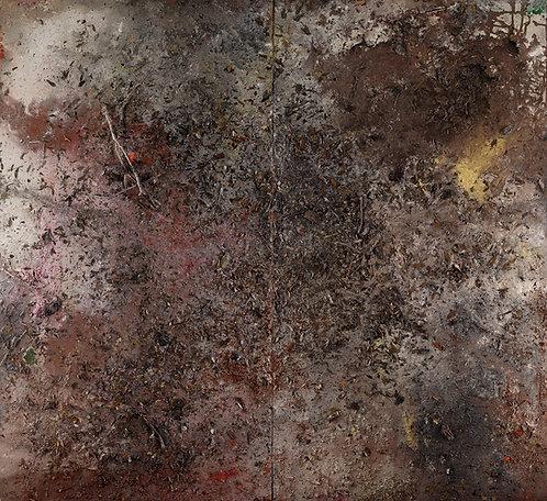 Red Tide (Cat. 6344)
