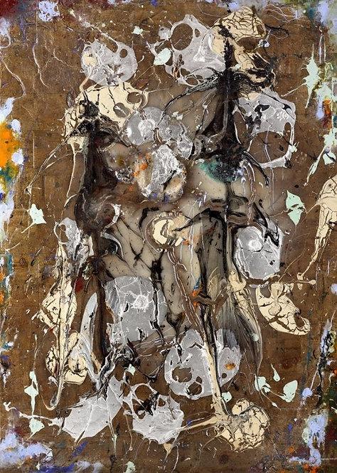 Untitled (Cat. 17418)