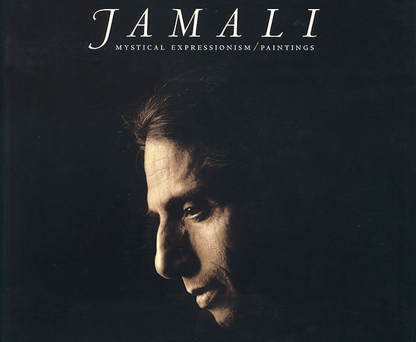 Jamali blk cover profile-crop.jpg