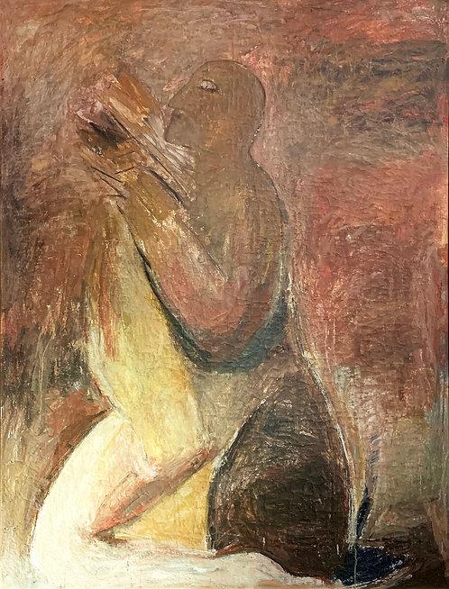 Untitled (Cat. 18763)