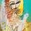 Thumbnail: Antoinette (Cat. 14672)