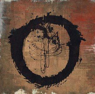 Untitled (Cat.3306)