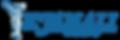 kjamali music logo.png