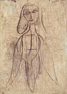Azra (Cat. 6594)