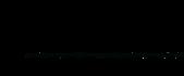 Jamali OG Logo.png