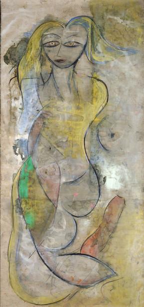 Untitled (Cat. 13484)