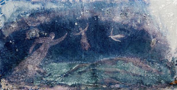 Angels (Cat. KS114)