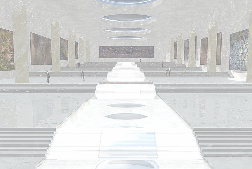 JAM-1-interior_edited.jpg