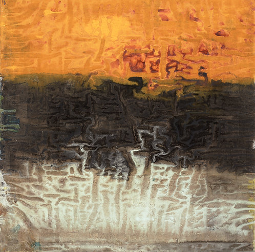 Furnace (Cat. 7136)