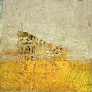 Untitled (Cat.3273)