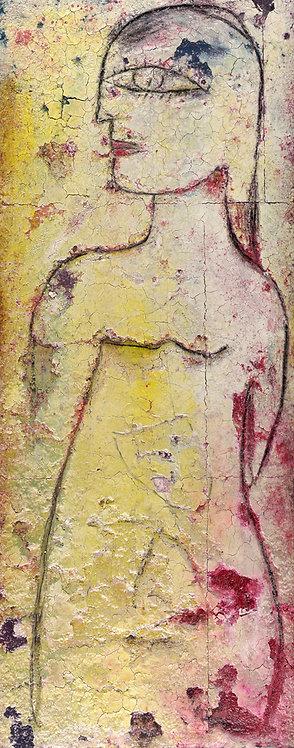 Artifact II (Cat. 18304)