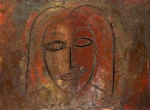 Ancient (Cat. 6935)
