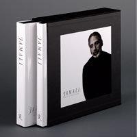 Trade Edition Book I & II