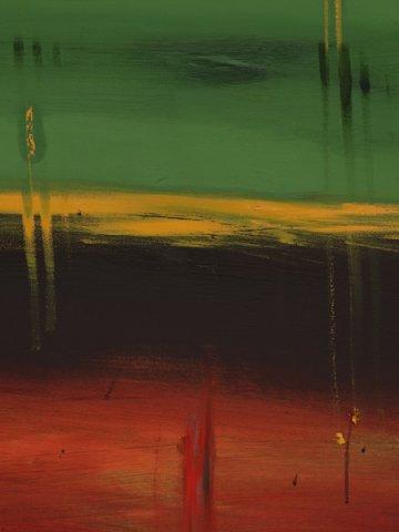 Untitled (Cat.3140)