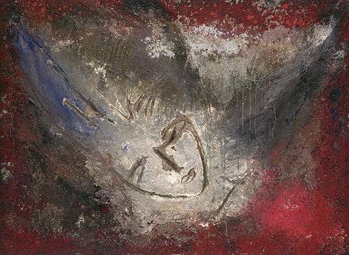 Untitled (Cat.3359)