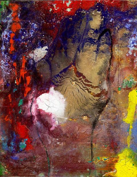 Untitled (Cat. 17088)