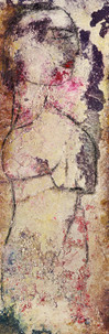 Artifact (Cat. 18303)
