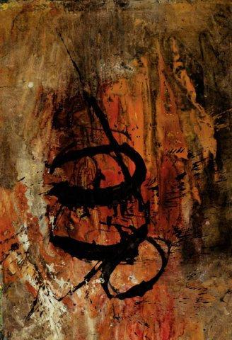 Untitled (Cat.3307)