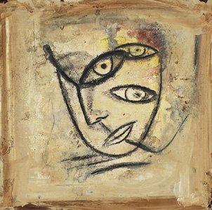 Untitled (Cat.3115)