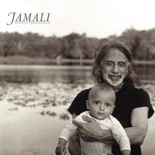 2018 Jamali Biographical booklet