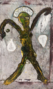 Kali (Cat.4004)