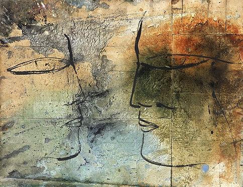 Untitled (Cat.3500)