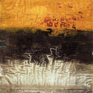 Untitled (Cat.3297)