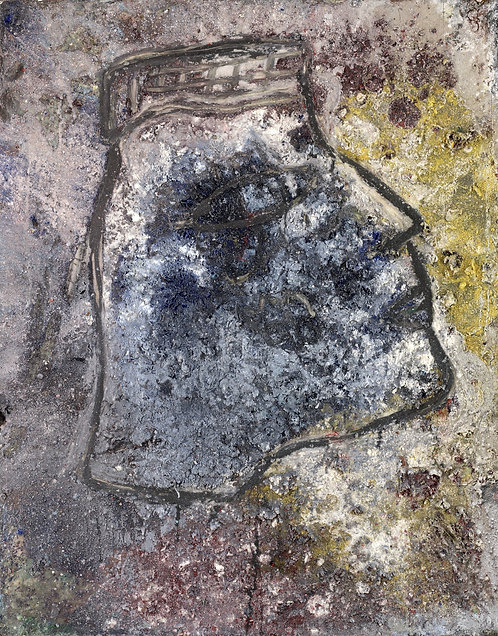 The Pythian (Cat. 7726)