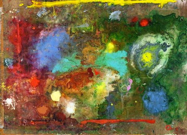 Untitled (Cat. 13457)