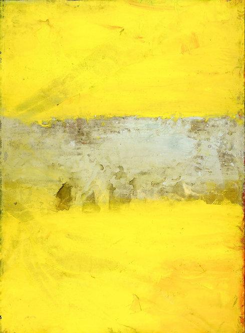 Untitled (Cat. 11770)