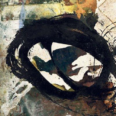 Untitled (Cat.3330)