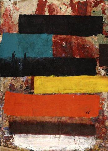 Untitled (Cat.3353)