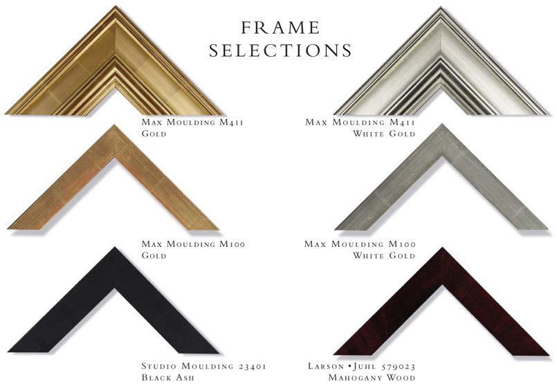 standard frames.jpg