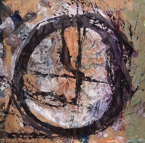 Symbolism (Cat. 8067)