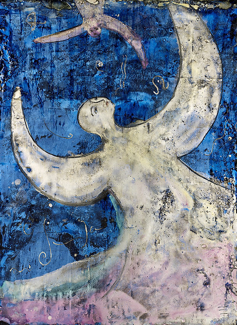 Untitled (Cat. KS 149)