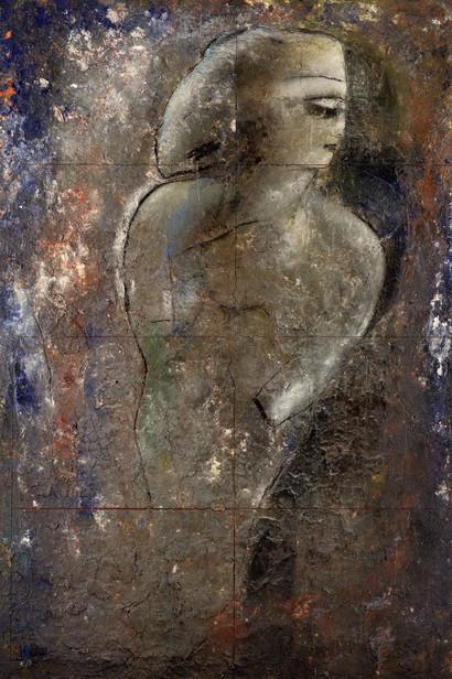 Ramses (Cat. 0368)