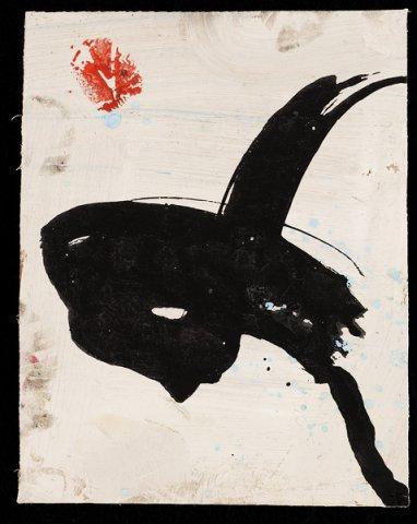 Untitled (Cat.3494)