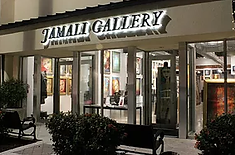 jamali-ft-laud-gallery.png